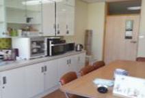 요리치료실(틔움)